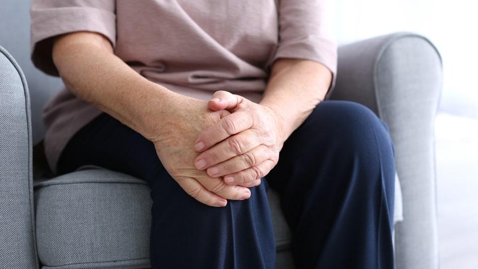 ortopedico protesi ginocchio
